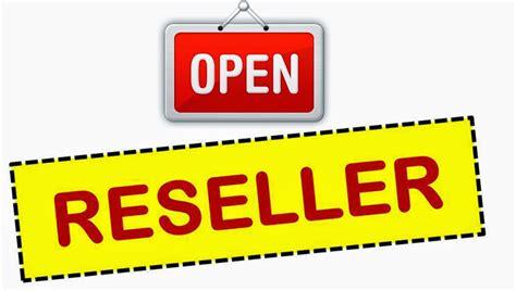 cara membuat online shop tanpa modal 15 cara bisnis reseller online tanpa modal gratis terbaik