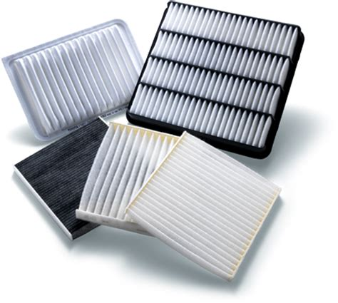 What Does A Cabin Air Filter Do by What Is A Cabin Air Filter Automotive