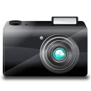 transparent wallpaper camera gps find me hd camera ultra android apps on google play