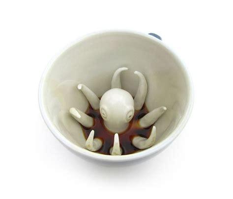 unique coffee unusually creative gift ideas unique coffee mugs funny