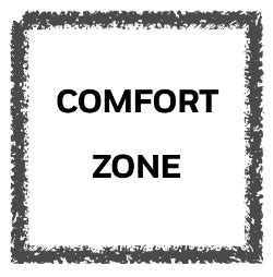 welcome to the comfort zone blog sarahsinger co