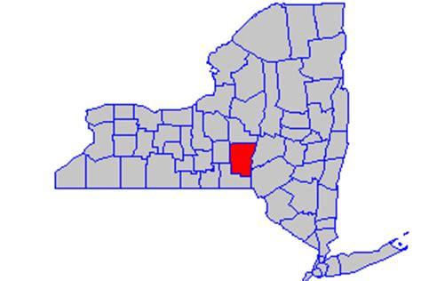 Chenango County Records Chenango County Newyorkgenweb
