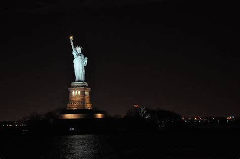 55 incredible pictures and images of statue of liberty