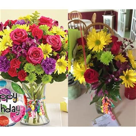 1 800 Flowers - 75 Photos & 222 Reviews - Florist ... 1 800 Flowers Review Yelp