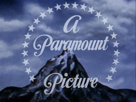 ein paramount film logopedia image paramount pictures logo 1951 b jpg logopedia
