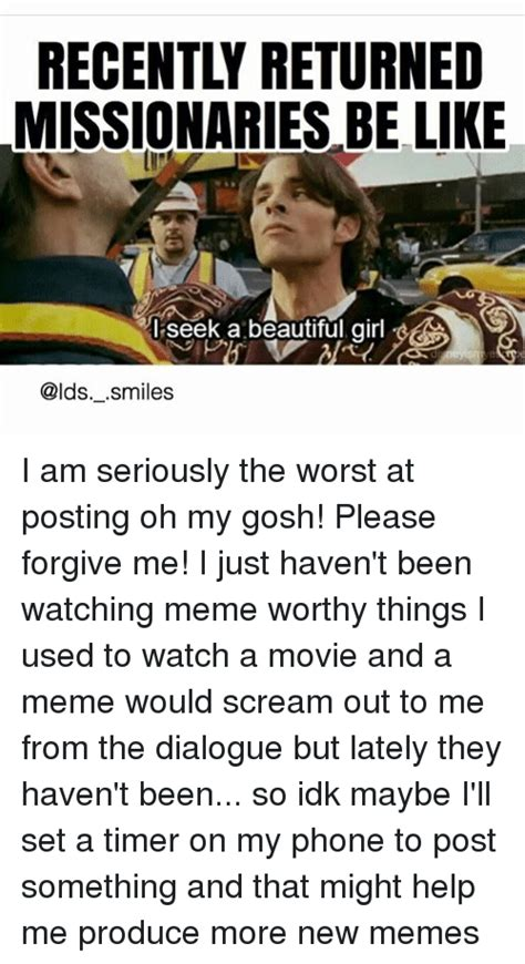 Meme Worthy - 25 best memes about dialogues dialogues memes