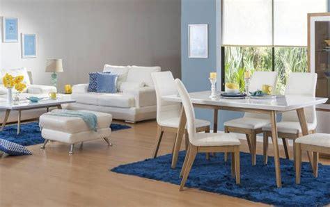 calidad excelencia  buen precio eso es muebles jamar