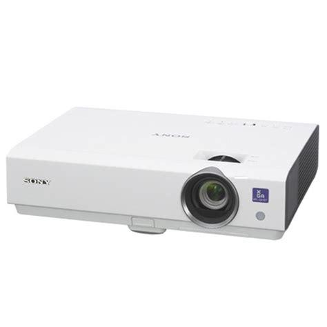 Proyektor Sony Vpl Dx111 m 225 y chiẠu cå sony vpl dx111 ä á ph 226 n giẠi hd cho vä n ph 242 ng