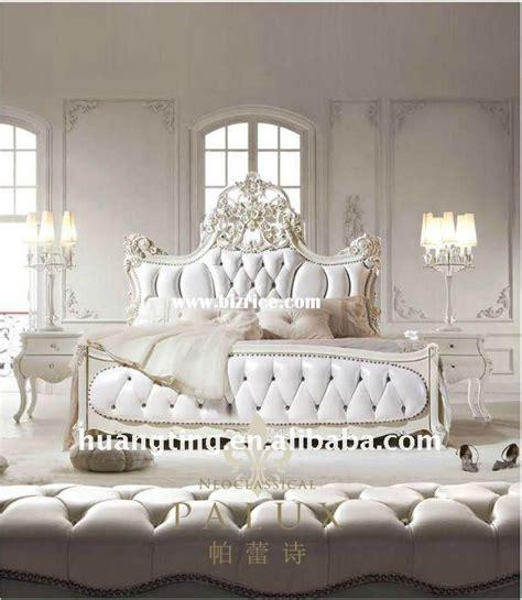 fancy bedroom sets wood bedroom set home furniture fancy bedroom set french
