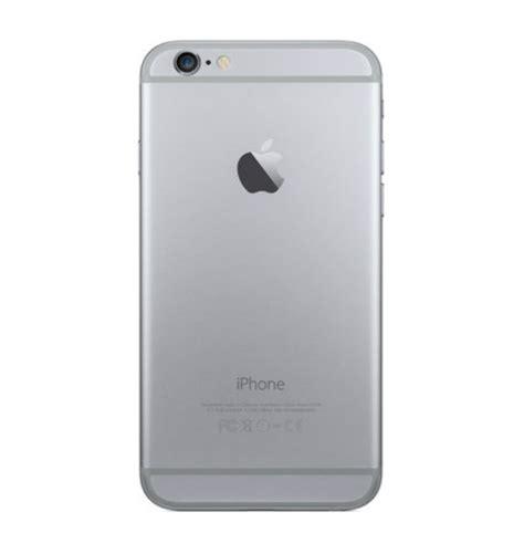 iphone  buy apple iphone   gb  upto