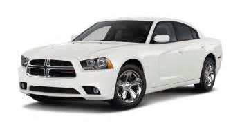 Dodge Charger Reviews 2014 2014 Dodge Charger Sxt Plus Review
