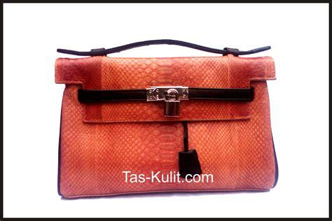Paulsolemates Sling Bag Aksesories Tas Kulit Asli tas kulit aslitas kulit asli page 18 of 25 tas kulit tas kulit asli tas kulit ular