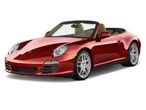 Porsch Price Porsche 911 Price Value Used New Car Sale Prices Paid