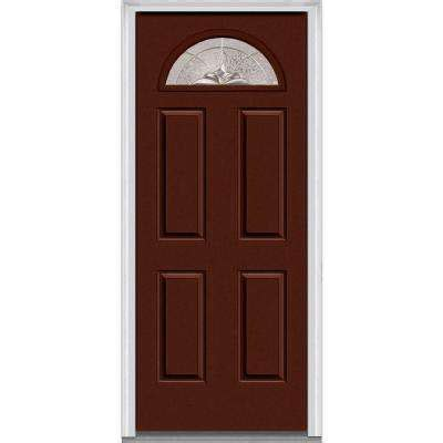 Red Doors With Glass Steel Doors Front Doors Doors Home Depot Front Doors With Glass