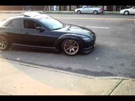 stanced bentley image gallery stanced rx 8