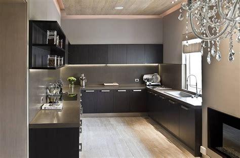 boffi kitchen kitchen design studios the