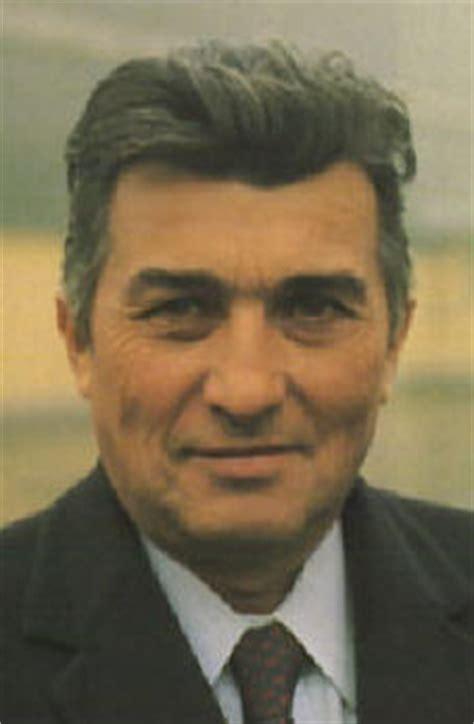 Lamborghini Founder History Of Lamborghini