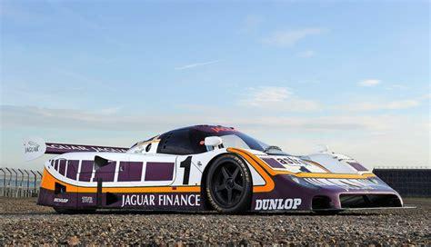 jaguar xjr 9 race car for sale jaguar xjr 9 motorsport retro