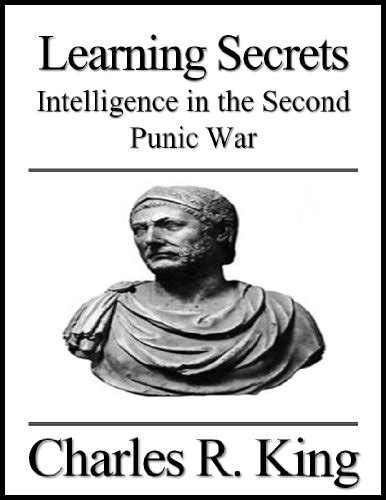 of intelligence winning the second world war with air photos books ebook learning secrets intelligence in the second punic