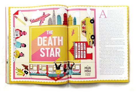 magazine design basics magazine design basic research jeff stock