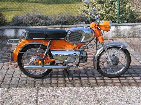 Motorrad Federbein Eintragung by Suche Kreidler Rsteile Motorr 228 Der Teile F 252 Rth