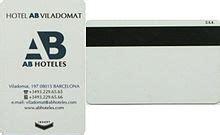 hotel key card template keycard lock