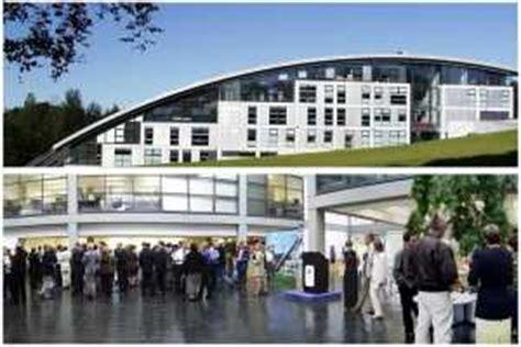 Aberdeen Mba mba programme aberdeen business school the robert gordon