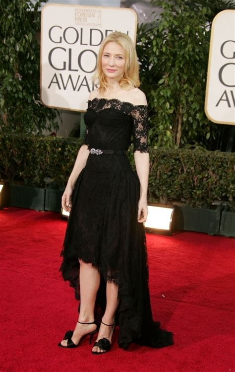 2007 Golden Globes Best In by Golden Globes Awards 2007 Cate Blanchett 35793