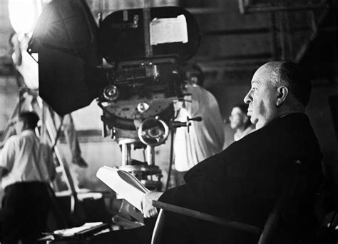 themes in the film psycho the 20 best alfred hitchcock quotes tv galleries