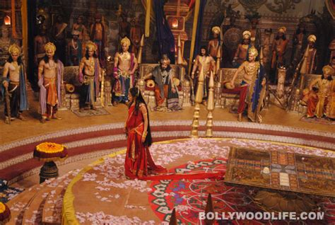 priyanka chopra ka english gane draupadi s vastraharan in mahabharat view pics photo