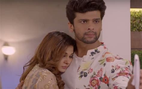 Sony Vaios Get A Hayuk Makeover by Sony Tv S Beyhadh Is All Set For Yet Another Makeover And