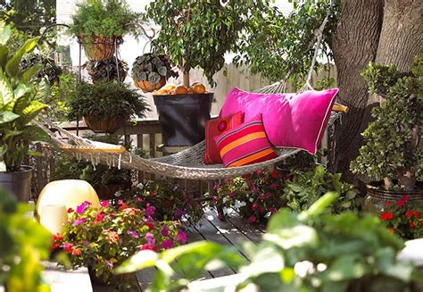 Small Space Garden Ideas Garden Space Ideas