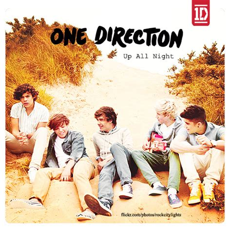 film up all night one direction quot if we could only turn back time quot quot up all night quot o