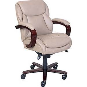 la z boy executive office chair lazy boy executive chair chairs model