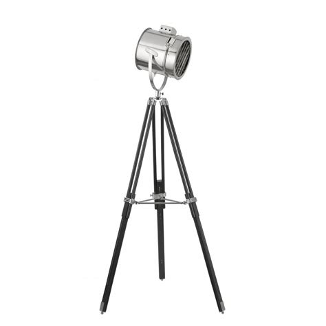3013 stage light floor lamp