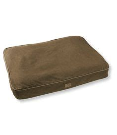 lands end dog bed 1000 images about for my animals on pinterest dog beds