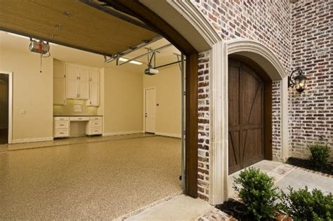 interior garage designs pictures michael molthan luxury homes interior design traditional garage and shed dallas by