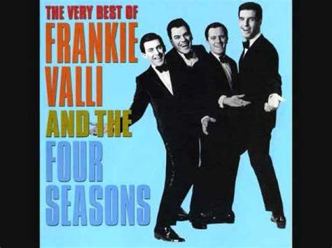 rag doll original song rag doll frankie valli and the four seasons