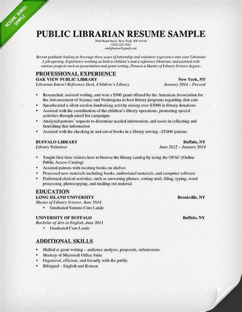 awesome cover letter sle for internship simple cover