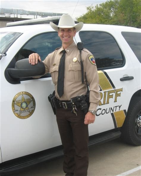 County Sheriff S Office by Patrol County Sheriff S Office