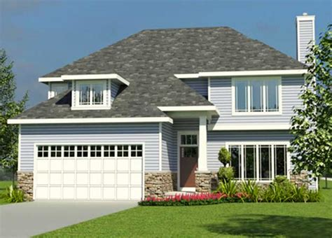 small house plans with garage piceditors com small cottage home plan with garage small 2 story cottage