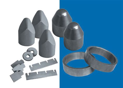 What Is A Carbide L by Tungsten Carbide Tip China Tungsten Carbide Tip