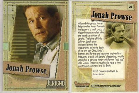jericho season one trading cards 1000 images about jericho on trading cards and tvs