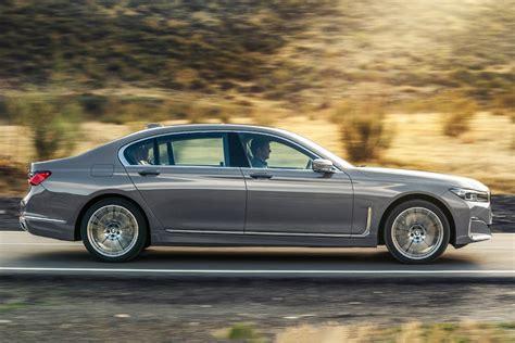 bmw  series suv bmw cars review release raiacarscom