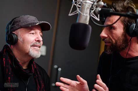 discografia ufficiale vasco vasco ridammi la radioooo vasco sito ufficiale