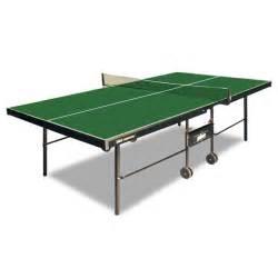 table de ping pong table tennis billiards premier