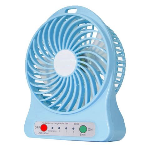 Sale Battery Cell Cooling Fan 18650 Battery battery cell cooling fan 18650 battery blue jakartanotebook