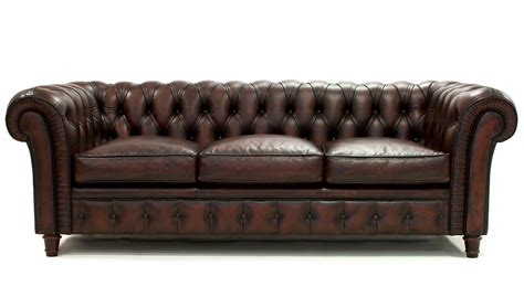 eichholtz möbel chesterfield sofa patchwork ghost walton patchwork