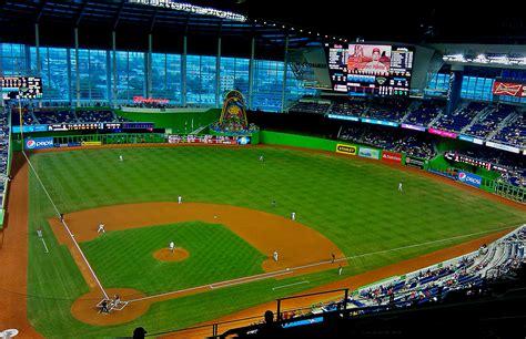 Home Design Center Miami Fl by Rockies Zingers Colorado Rockies Baseball Espn Sweetspot