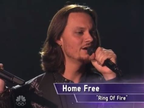 home free images home free tim foust on sing